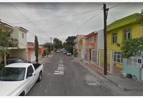 Foto de casa en venta en manuel aveleyra 00, echeverría 3a. sección, guadalajara, jalisco, 0 No. 01
