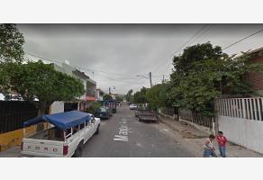 Foto de casa en venta en manuel aveleyra 0000, lópez portillo, guadalajara, jalisco, 0 No. 01