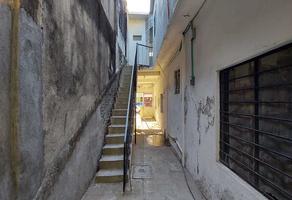 Foto de casa en renta en manuel avila camacho 136 , salina cruz centro, salina cruz, oaxaca, 17555902 No. 01