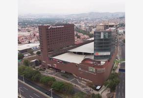 Foto de oficina en renta en manuel avila camacho 1434, valle verde, tlalnepantla de baz, méxico, 0 No. 01