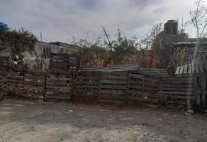 Foto de terreno habitacional en venta en manuel avila camacho 19, san pablo tecalco, tecámac, méxico, 17792901 No. 01