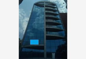 Foto de edificio en venta en manuel avila camacho 235, lomas de chapultepec i sección, miguel hidalgo, df / cdmx, 6699472 No. 01