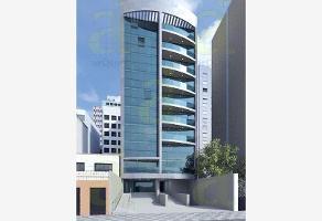 Foto de edificio en venta en boulevard manuel ávila camacho 235, polanco ii sección, miguel hidalgo, df / cdmx, 7524610 No. 01