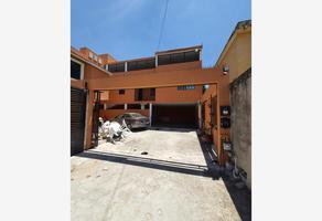 Foto de casa en venta en manuel avila camacho 422, magdaleno aguilar, tampico, tamaulipas, 0 No. 01