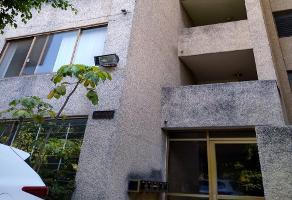 Foto de departamento en venta en manuel ávila camacho #545 545, plaza patria, zapopan, jalisco, 0 No. 01