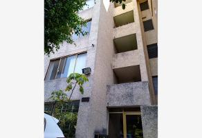 Foto de departamento en venta en manuel ávila camacho 545, residencial patria, zapopan, jalisco, 0 No. 01