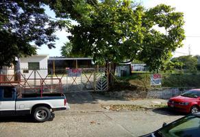 Foto de terreno habitacional en renta en  , manuel avila camacho, coatzacoalcos, veracruz de ignacio de la llave, 10494954 No. 01