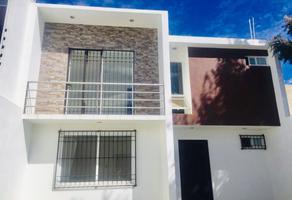 Foto de casa en venta en manuel avila camacho esquina con independencia y benito juárez s/n , trinidad de viguera, oaxaca de juárez, oaxaca, 10723854 No. 01
