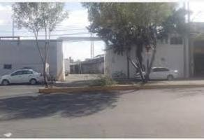 Foto de terreno habitacional en venta en manuel avila camacho , lomas de chapultepec vii sección, miguel hidalgo, df / cdmx, 0 No. 01
