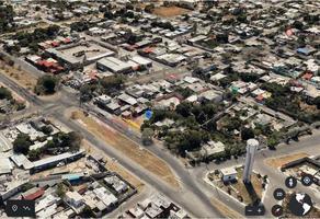 Foto de terreno habitacional en venta en  , manuel avila camacho, mérida, yucatán, 16144674 No. 01