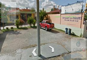 Foto de local en venta en  , manuel avila camacho, mérida, yucatán, 22635882 No. 01