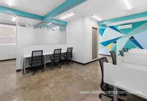 Foto de oficina en renta en manuel avila camacho , periodista, miguel hidalgo, df / cdmx, 14074477 No. 01