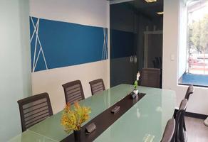 Foto de oficina en renta en manuel avila camacho , periodista, miguel hidalgo, df / cdmx, 9648281 No. 01