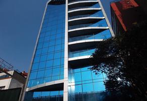 Foto de edificio en venta en manuel avila camacho , polanco iv sección, miguel hidalgo, df / cdmx, 0 No. 01