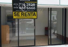 Foto de local en renta en manuel avila camacho , salina cruz centro, salina cruz, oaxaca, 3665574 No. 01
