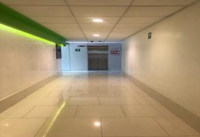 Foto de oficina en renta en manuel avila camacho , san lucas tepetlacalco, tlalnepantla de baz, méxico, 0 No. 01