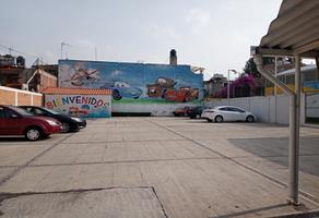Foto de nave industrial en renta en manuel bauche 35 , san pedro xalpa, azcapotzalco, df / cdmx, 16464435 No. 01
