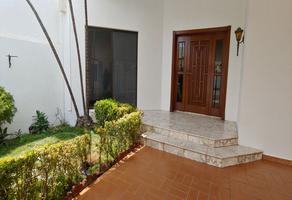 Foto de casa en renta en manuel bonilla , guadalupe, culiacán, sinaloa, 0 No. 01