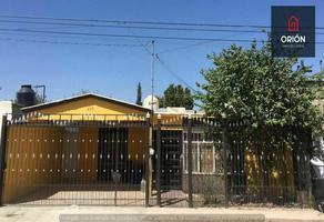 Foto de casa en venta en manuel buen dia , 20 aniversario, chihuahua, chihuahua, 0 No. 01