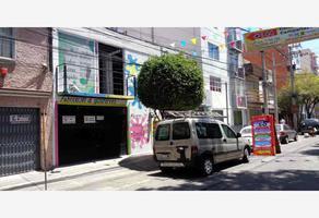 Foto de casa en venta en manuel caballero 1, obrera, cuauhtémoc, df / cdmx, 0 No. 01