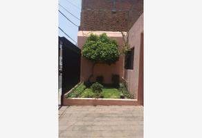 Foto de casa en venta en manuel caballero 2338, ladrón de guevara, guadalajara, jalisco, 0 No. 01