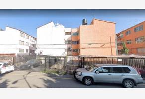 Foto de departamento en venta en manuel cañas 00, mixcoatl, iztapalapa, df / cdmx, 0 No. 01