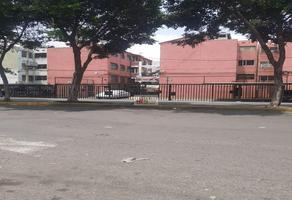 Foto de casa en venta en manuel cañas , desarrollo urbano quetzalcoatl, iztapalapa, df / cdmx, 17917363 No. 01
