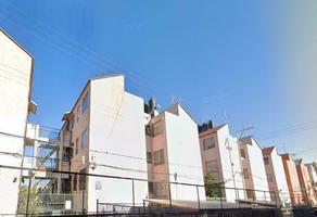 Foto de casa en venta en manuel cañas , desarrollo urbano quetzalcoatl, iztapalapa, df / cdmx, 0 No. 01