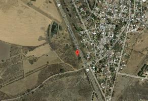 Foto de terreno comercial en venta en manuel capetillo quevedo , buenavista, ixtlahuacán de los membrillos, jalisco, 11165527 No. 01