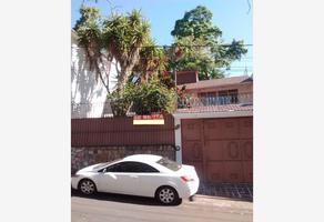 Foto de casa en venta en manuel carpio 00, vista bella, morelia, michoacán de ocampo, 18703319 No. 01