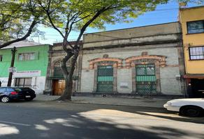 Foto de casa en venta en manuel carpio 218, santa maria la ribera, cuauhtémoc, df / cdmx, 19307196 No. 01