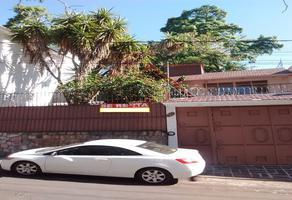 Foto de casa en venta en manuel carpio , plan de ayala infonavit, morelia, michoacán de ocampo, 19890084 No. 01