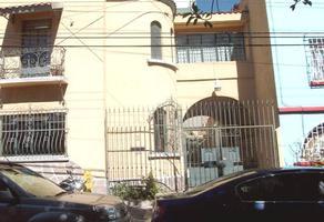 Foto de local en renta en manuel castro padilla 5, guadalupe inn, álvaro obregón, df / cdmx, 0 No. 01