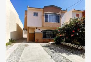 Foto de casa en venta en manuel contreras 1, huertas 1a. sección, tijuana, baja california, 20497438 No. 01
