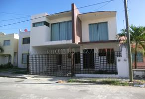 Foto de casa en renta en manuel crescencio rejón 508 , residencial chetumal i y ii (2004), othón p. blanco, quintana roo, 0 No. 01