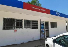 Foto de local en renta en  , manuel crescencio rejon, mérida, yucatán, 0 No. 01