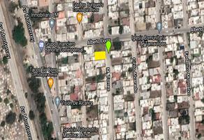 Foto de terreno habitacional en venta en manuel d torres , manuel r diaz, ciudad madero, tamaulipas, 0 No. 01