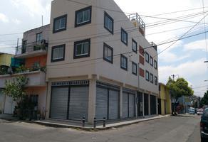 Foto de casa en venta en manuel de la peña y peña , presidentes de méxico, iztapalapa, df / cdmx, 12357180 No. 01