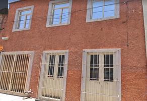 Foto de oficina en venta en manuel del conde , san luis potosí centro, san luis potosí, san luis potosí, 0 No. 01