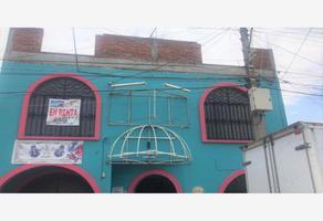 Foto de local en renta en manuel doblado 0, celaya centro, celaya, guanajuato, 0 No. 01