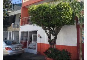 Foto de casa en venta en manuel doblado 17, lindavista, san pedro tlaquepaque, jalisco, 0 No. 01