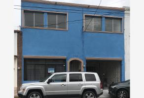 Foto de casa en venta en manuel doblado 205, centro, monterrey, nuevo león, 13007994 No. 01