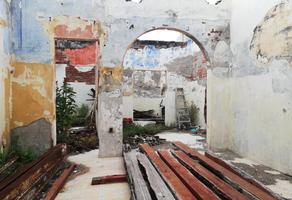 Foto de terreno habitacional en venta en manuel doblado 364, veracruz centro, veracruz, veracruz de ignacio de la llave, 16954543 No. 01