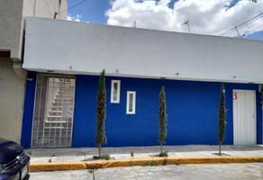 Foto de departamento en renta en manuel doblado 3a, san pedro barrientos, tlalnepantla de baz, méxico, 0 No. 01
