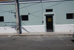 Foto de oficina en renta en manuel doblado 515, la perla, guadalajara, jalisco, 14890905 No. 01