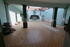 Foto de casa en venta en manuel doblado , la perla, guadalajara, jalisco, 14249951 No. 01