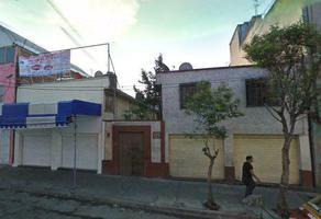 Foto de casa en venta en manuel doblado n.139, colonia morelos, alcaldía cuauhtémoc, cdmx. , morelos, cuauhtémoc, df / cdmx, 0 No. 01