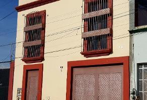 Foto de edificio en venta en manuel doblado , oaxaca centro, oaxaca de juárez, oaxaca, 10935718 No. 01