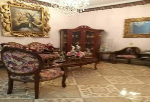 Foto de casa en venta en manuel doblado , san juan de dios, guadalajara, jalisco, 0 No. 01