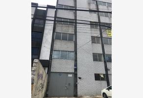 Foto de bodega en renta en manuel dublán 33, tacubaya, miguel hidalgo, df / cdmx, 16087049 No. 01